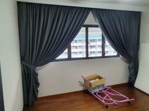 This image has an empty alt attribute; its file name is Tampines-Str-12-Curtain-1-300x225.jpg